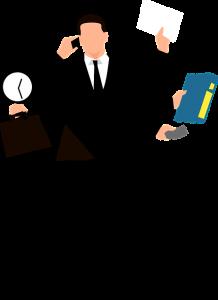 Company registration in Kerala|online company registration in kerala