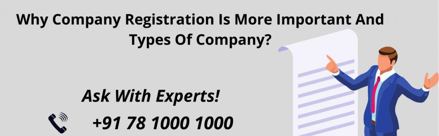 Company Registration In Kerala